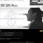 Official Homepage